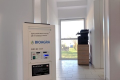 Bioagra-dezynfekcja-by-Sterylis_04
