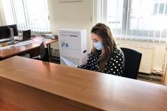 Bioagra-dezynfekcja-by-Sterylis_05